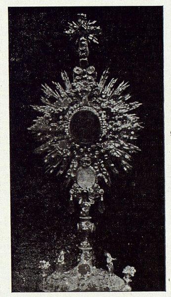 189_TRA-1922-188 - Sol de Orán