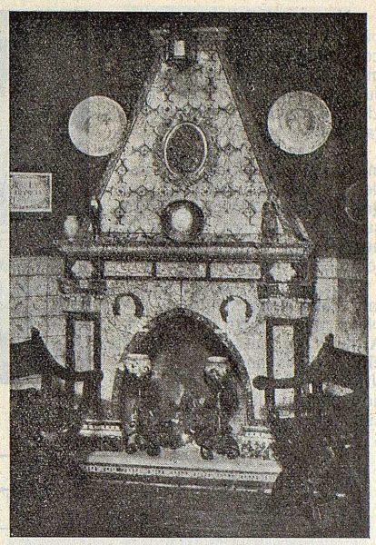 190_TRA-1923-197-Cerámica Juan Ruiz de Luna, stand en el Palacio del Hielo-01
