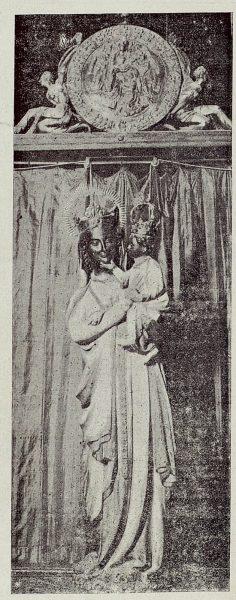 193_TRA-1920-144-Catedral, la Virgen Blanca-Foto Comendador