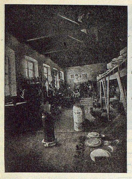 194_TRA-1923-197-Cerámica Juan Ruiz de Luna, taller de tornos