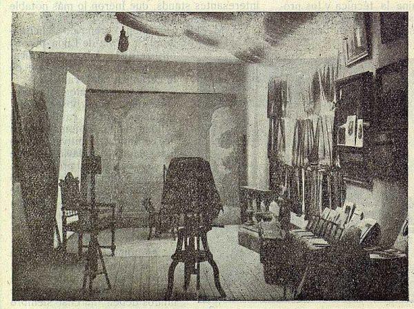 196_TRA-1923-197-Cerámica Juan Ruiz de Luna, vista de la galería fotográfica