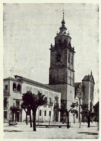197_TRA-1923-197-Colegiata de Talavera-Foto Clavería