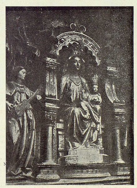 198_TRA-1924-212-Catedral, Nuestra Señora del Retablo
