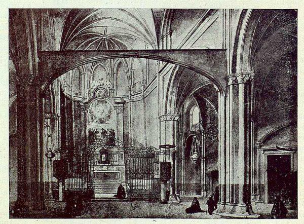 199_TRA-1923-197-Colegiata, interior