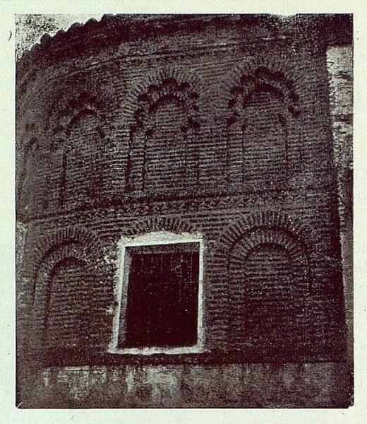 201_TRA-1923-197-Convento de Templarios