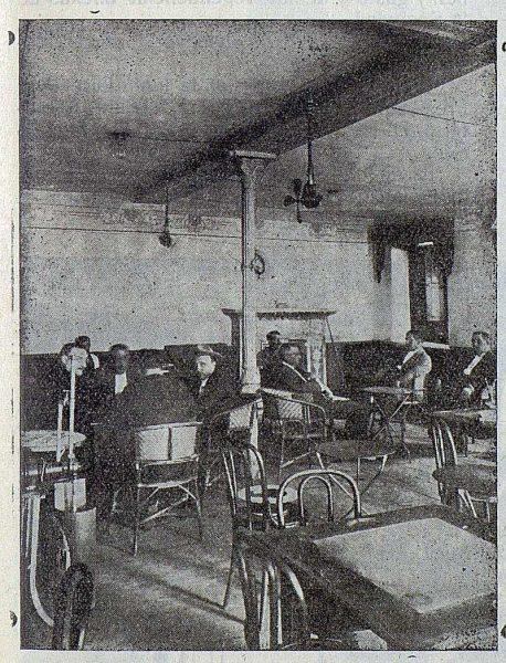 205_TRA-1923-197-Círculo Regional de Labradores y Ganaderos, salón de recreo