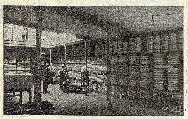 207_TRA-1923-197-El Capricho, almacén de tejidos