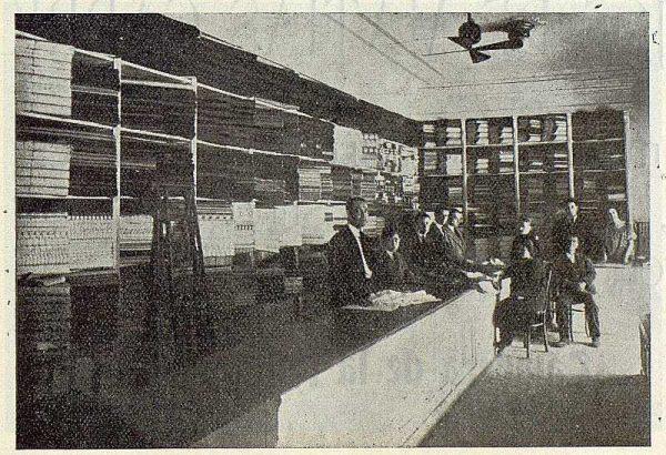 208_TRA-1923-197-El Capricho, despacho de vental al detall