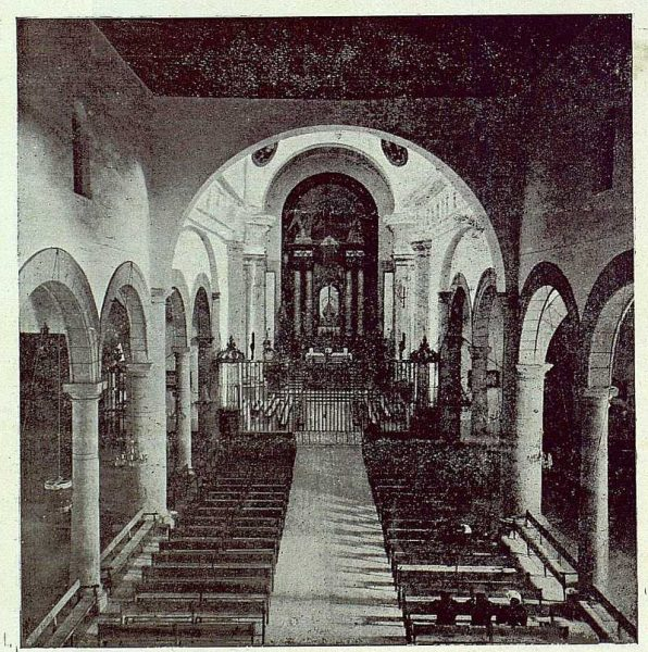 214_TRA-1923-197-Ermita de la Virgen del Prado