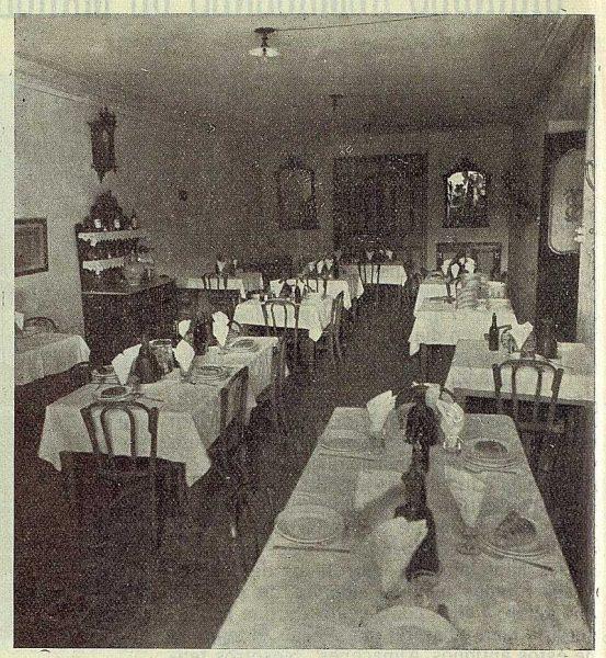 215_TRA-1923-197-Fonda Española, comedor