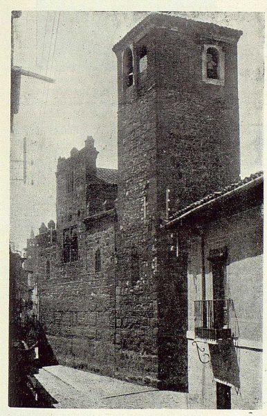 224_TRA-1923-197-Iglesia de Santiago