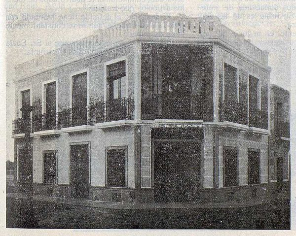 226_TRA-1923-197-Julio Moya, empresario, una de sus casas