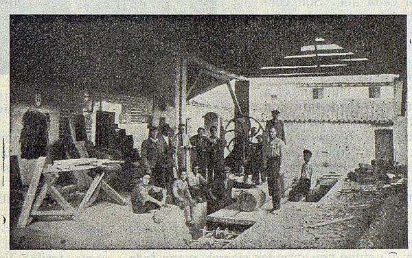 230_TRA-1923-197-La Industrial Moderna, maderas, una de las sierras