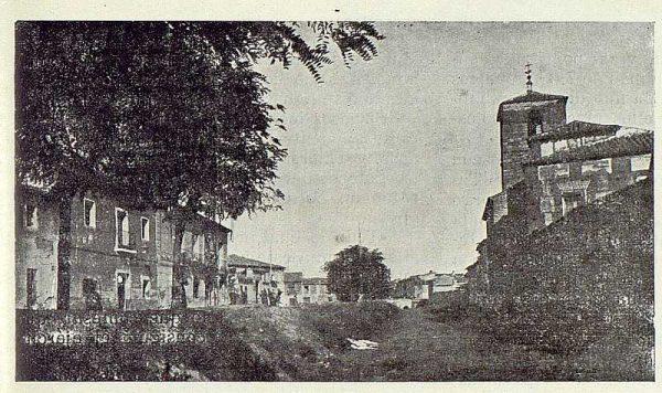 231_TRA-1923-197-La Portiña