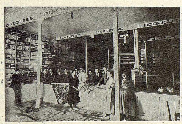 233_TRA-1923-197-Marcelino Rodríguez, almacenes, interior