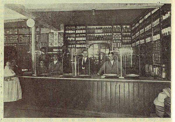 235_TRA-1923-197-Marcelino Suela, almacén de coloniales, despacho central