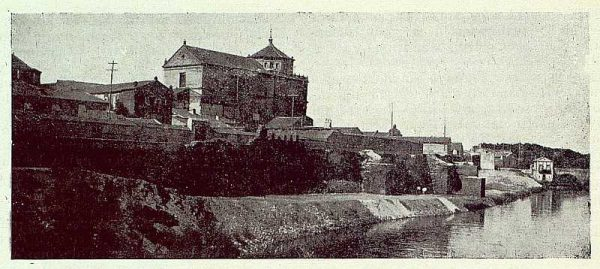 237_TRA-1923-197-Murallas-01