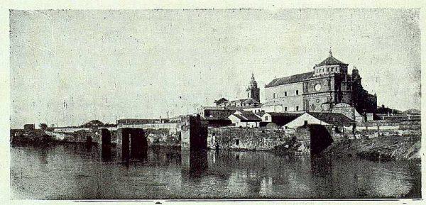 238_TRA-1923-197-Murallas-02