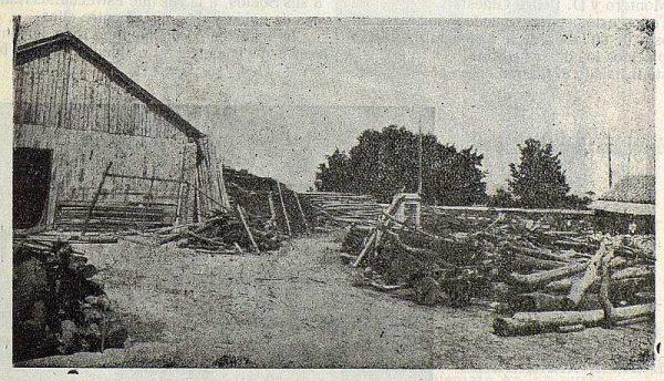 243_TRA-1923-197-Talleres Mecánicos de San José, maderas, uno de los almacenes