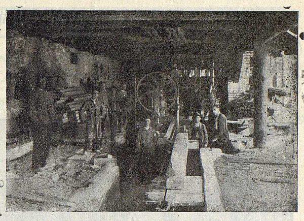 244_TRA-1923-197-Talleres Mecánicos de San José, maderas, uno de los talleres