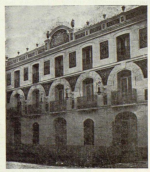 245_TRA-1923-197-Teatro Reina Victoria