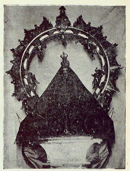 246_TRA-1923-197-Virgen del Prado