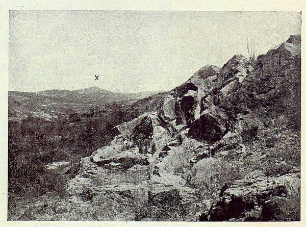 247_TRA-1923-197-Vista del Cerro Medellín