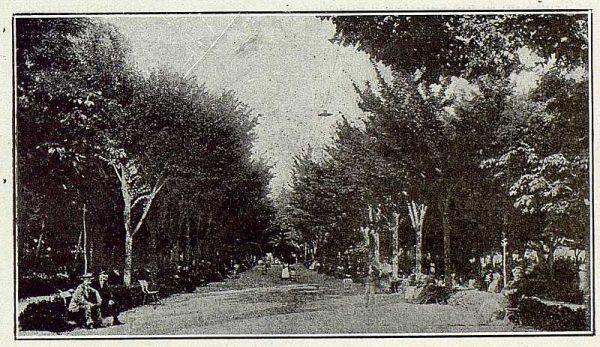 248_TRA-1923-197-Vista del Paseo del Prado