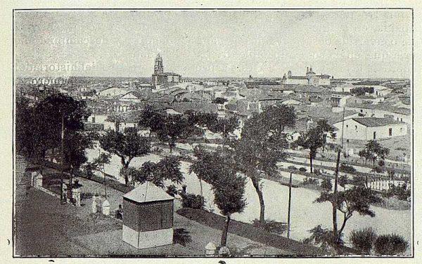 249_TRA-1923-197-Vista general de Talavera