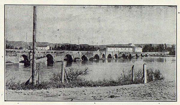 255_TRA-1923-198-Puente viejo de Talavera