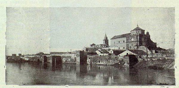 256_TRA-1924-204-Una vista de Talavera de la Reina-Foto Ruiz de Luna