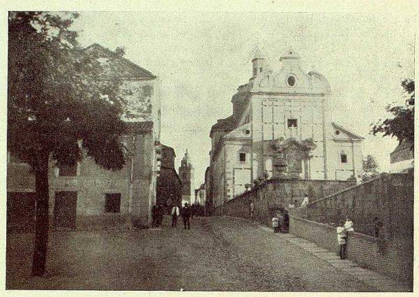 287_TRA-1930-276-Talavera, el Palenque