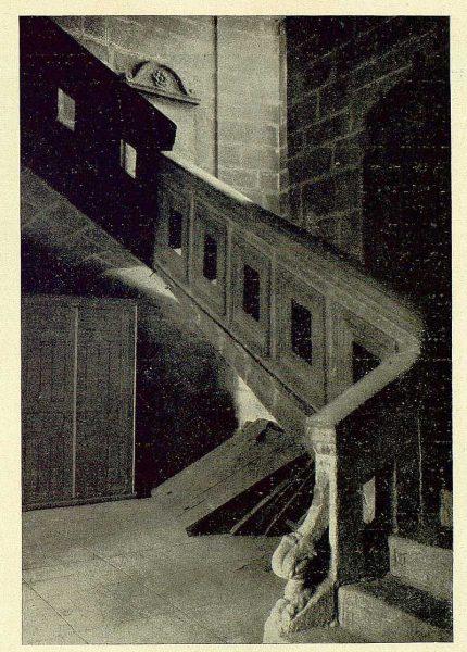 288_TRA-1930-278-Talavera, escalera de San Prudencio-Foto Luna