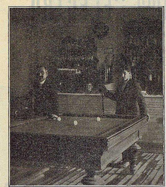 289_TRA-1922-187-Casino de la Unión de Torrijos