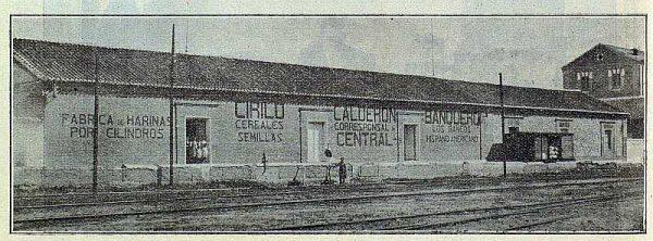 290_TRA-1922-187-Cirilo Calderón, almacén y bodega