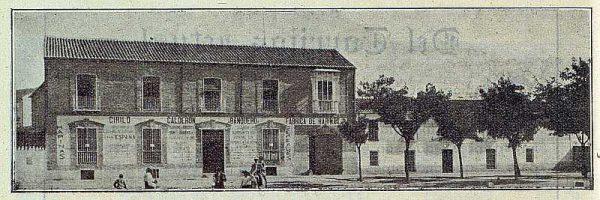 291_TRA-1922-187-Cirilo Calderón, casa central