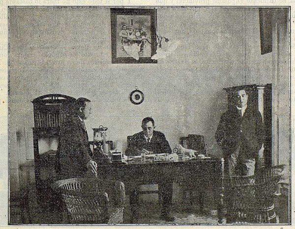 292_TRA-1922-187-Cirilo Calderón, empresario de Torrijos