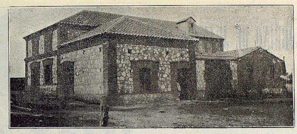293_TRA-1922-187-Cirilo Calderón, fábrica de Novés