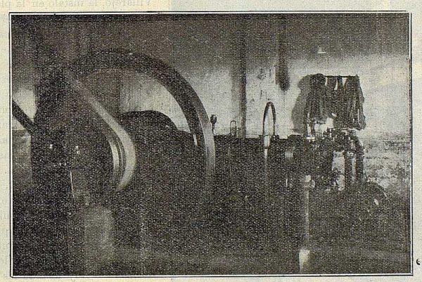 294_TRA-1922-187-Cirilo Calderón, gran motor de la fábrica de Novés