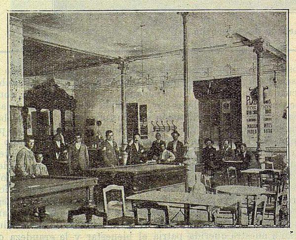 305_TRA-1922-187-Círculo de la Unión de Torrijos