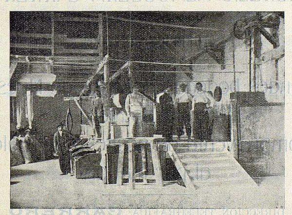308_TRA-1922-187-Electra, fábrica de Torrijos, molinos
