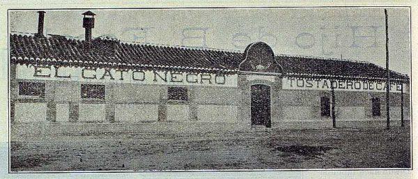 313_TRA-1922-187-Hijo de B. Escobar, el tostadero-01