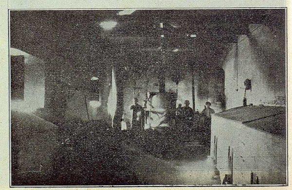 314_TRA-1922-187-Hijo de B. Escobar, el tostadero-02