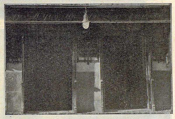315_TRA-1922-187-Hijo de B. Escobar, empresario, almacén