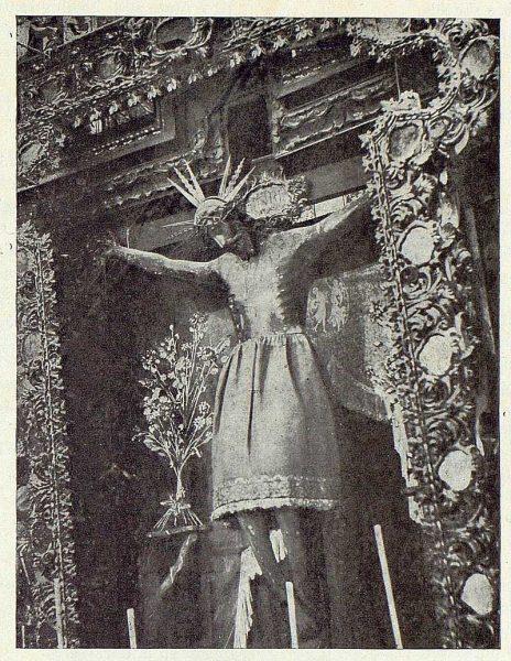 318_TRA-1922-187-Imagen del Cristo de Torrijos-Foto Vegue