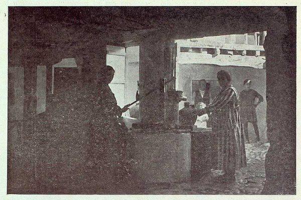320_TRA-1922-187-Posada en Torrijos- Foto Vegue