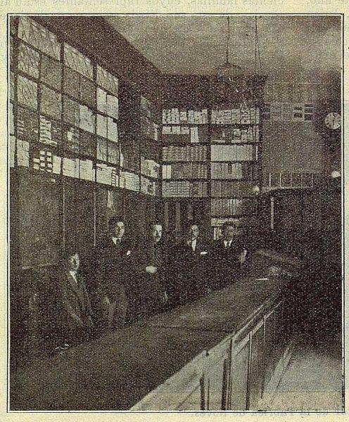 323_TRA-1922-187-Sobrino de Juan de Arce, detalle del interior