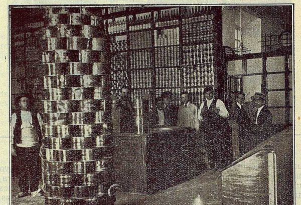 325_TRA-1922-187-Sucesor de Carrero, bodegas en Torrijos