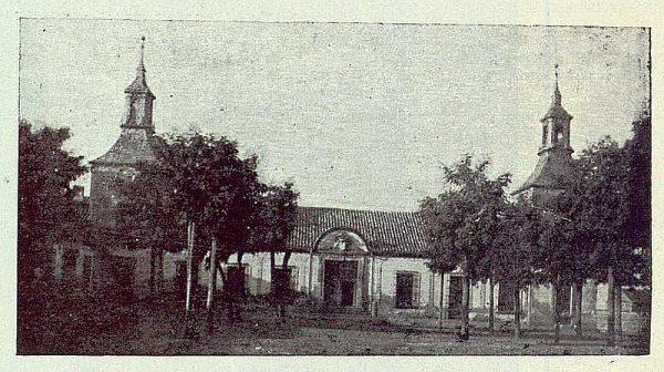 329_TRA-1922-180-Palacio de Ugena-Foto Rodríguez