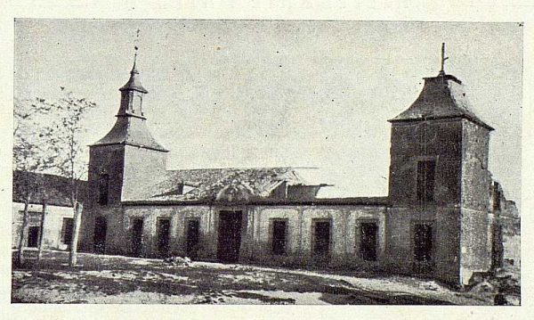 330_TRA-1922-183-Palacio de Ugena